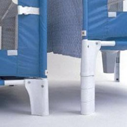CO-SLEEPER ®  Leg Extension Kits