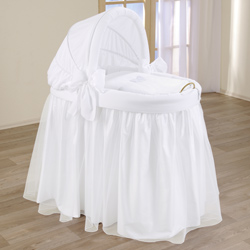 Dreamland Bassinet