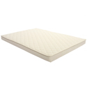 Cosleeper Organic Mattress