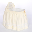 Lillian Bassinet