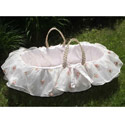 Belle Moses Basket